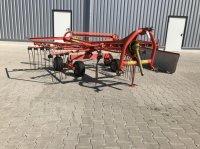 Kuhn GA 4101 GM Schwader