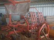 Kuhn GA 4311 GM Валкообразователи