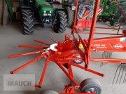 Kuhn GA 4321 GM Masterdrive Zhŕňač pokosenej trávy