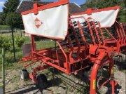 Schwader типа Kuhn GA 4321 GM, Gebrauchtmaschine в LA ROCHETTE