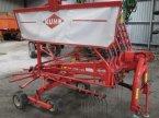 Schwader des Typs Kuhn GA 4321 GM v Obertraubling