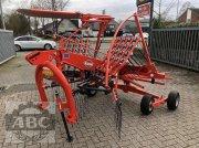 Kuhn GA 4731 Schwader
