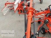 Kuhn GA 6620 Schwader