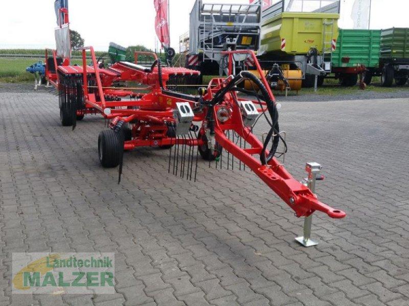 Kuhn Ga 6632 Schwader 95666 Mitterteich