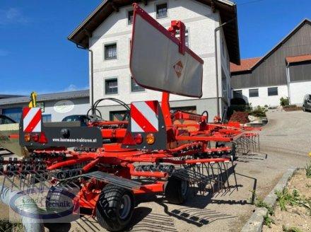 Schwader des Typs Kuhn GA 6632, Gebrauchtmaschine in Münzkirchen (Bild 7)