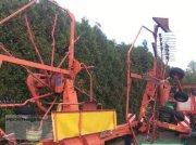 Kuhn GA 7302 DL Schwader