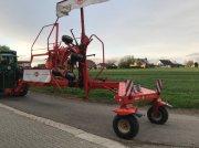Kuhn GA 7302 Grablje