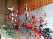 Schwader des Typs Kuhn GA 8030, Gebrauchtmaschine in Nürtingen