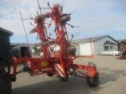 Schwader типа Kuhn GF 10601 10,6 mtr bugs spreder, Gebrauchtmaschine в Vinderup