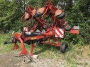 Schwader des Typs Kuhn GF10802 T  Digidrive, Gebrauchtmaschine in Roskilde