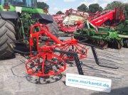 Kuhn Haybob 300 Wender/Schwader Schwader