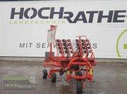 Schwader типа Kuhn Masterdrive 4321, Gebrauchtmaschine в Kronstorf