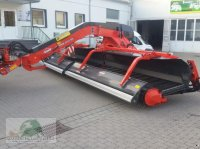 Kuhn Merge Maxx 950 Grablje