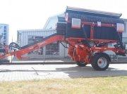 Schwader des Typs Kuhn Merge Maxx 950, Gebrauchtmaschine in Stuhr