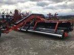 Schwader des Typs Kuhn Merge MAXX 950 в Breitngen