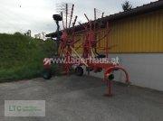Schwader des Typs Kverneland 6588, Gebrauchtmaschine in Zwettl
