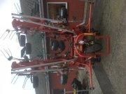 Kverneland 85112 rendkészítő