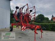 Schwader типа Lely Hibiscus 855, Gebrauchtmaschine в Rhede / Brual