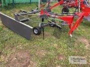 Schwader типа Massey Ferguson RK 361 DN, Gebrauchtmaschine в Bad Langensalza