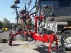 Schwader a típus Massey Ferguson RK802TRC-PRO ekkor: Schwechat
