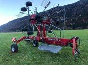Schwader του τύπου Massey Ferguson RK802TRC-PRO, Vorführmaschine σε Schwechat