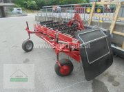 Schwader типа Molon 230/5 PRO, Gebrauchtmaschine в Schlitters