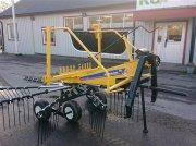 Schwader a típus New Holland Prorotor 360, Gebrauchtmaschine ekkor: