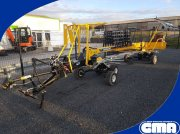 New Holland PROROTOR L640 Andaineuse