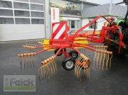 Schwader типа Niemeyer Twin 395 DH, Gebrauchtmaschine в Reinheim