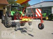 Schwader des Typs Pöttinger Alpintop 300 U, Neumaschine in Pegnitz