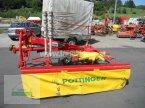 Schwader des Typs Pöttinger EURO TOP 380 N en Ottensheim