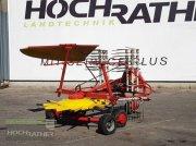 Schwader a típus Pöttinger Eurotop 420N, Gebrauchtmaschine ekkor: Kronstorf