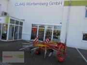Schwader a típus Pöttinger Eurotop 461 N, Gebrauchtmaschine ekkor: Langenau