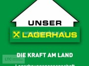 Pöttinger KREISELSCHWADER TOP 652 Schwader