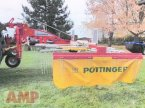 Schwader des Typs Pöttinger Top 342 in Teising