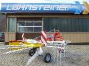 Schwader a típus Pöttinger TOP 382 mit Frühbezugsrabatt, Neumaschine ekkor: Ebensee