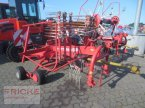 Schwader des Typs Pöttinger TOP 420 N в Bockel - Gyhum