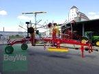 Schwader des Typs Pöttinger Top 662 *Miete ab 352€/Tag* in Bamberg