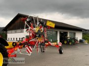 Schwader del tipo Pöttinger Top 722, Gebrauchtmaschine en Bodenmais