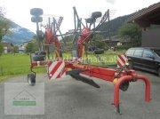 Schwader des Typs PZ-Vicon ANDEX 722 L, Gebrauchtmaschine in Schlitters