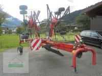 PZ-Vicon ANDEX 722 L Schwader