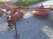 Schwader del tipo PZ-Vicon CZ 330, Gebrauchtmaschine en Suedbayern