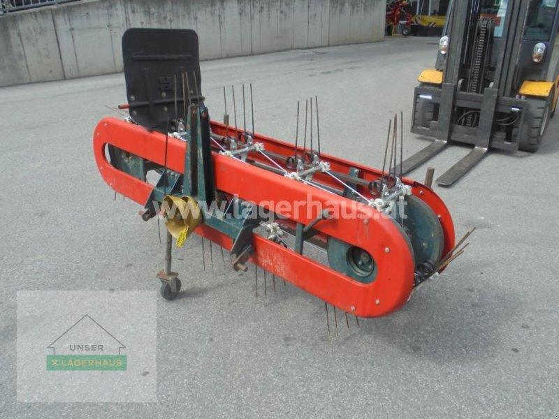 Schwader des Typs Reform 1.90 M 2-REIHIG, Gebrauchtmaschine in Schlitters (Bild 1)