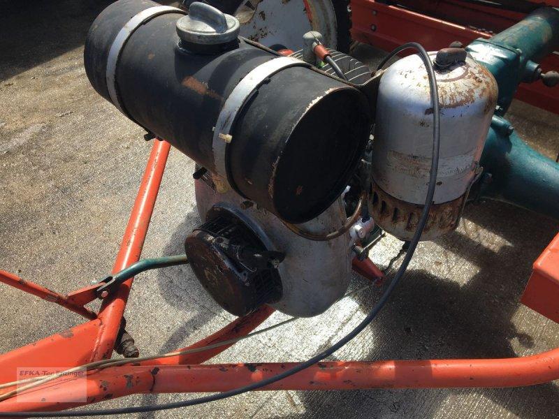Schwader des Typs Reform M 11, Gebrauchtmaschine in Ainring (Bild 7)