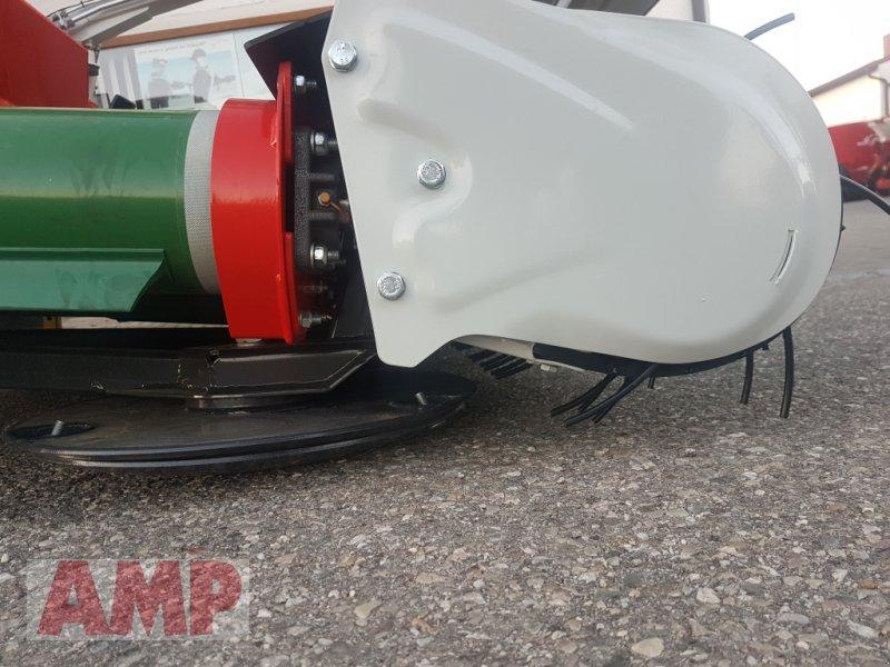 Schwader типа Reiter R3 1000 Compact, Neumaschine в Teising (Фотография 8)