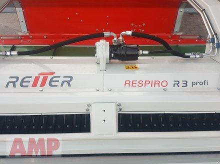 Schwader типа Reiter R3 1000 Compact, Neumaschine в Teising (Фотография 5)
