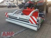 Reiter R3 1000 Compact Schwader