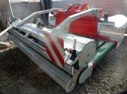 Schwader des Typs Reiter Respiro R3 Profi, Neumaschine in Langfurth