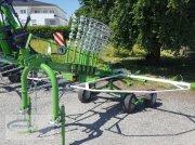 SaMASZ Z 410 Schwader Schwader
