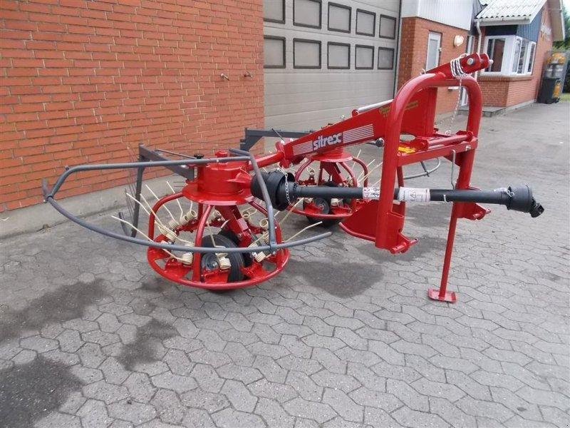 Schwader типа Sitrex Haymaker 300, Gebrauchtmaschine в Roslev (Фотография 1)